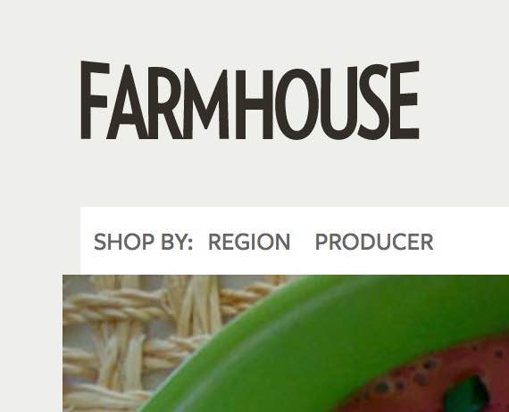 Farmhouse_