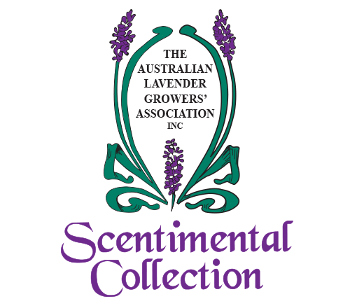 Scentiment-Collectionlogo